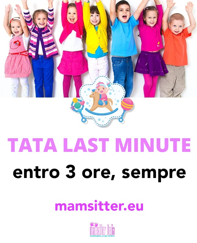 Tata Last Minute